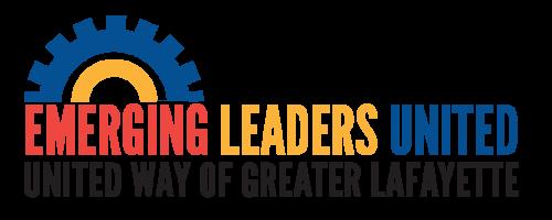 Emerging leaders 1-02 (1)